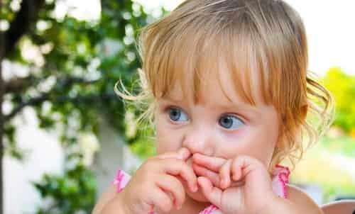 kovyryanie v nosu privodit k krovotecheniyu