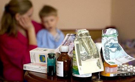 Какие лекарства можно заменить дешевыми