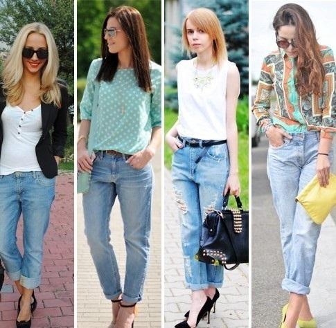 Любимые джинсы- могут ли они навредить нашему здоровью