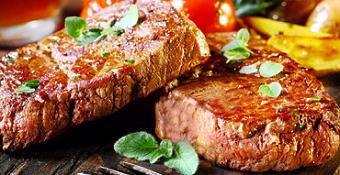 Полезно ли мясо для человека?