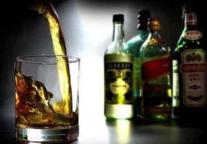 Алкогольный гепатит - можно ли им заразиться