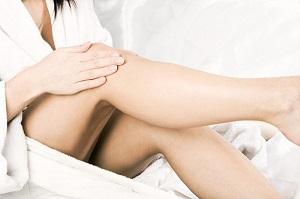 varikoznoe rasshirenie ven na nogah