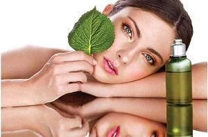 Маски от морщин и для упругости кожи лица