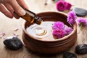 Как избавиться от морщин с помощью эфирных масел – рецепты богинь