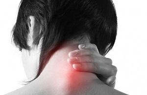 Народные методы лечения шейного остеохондроза