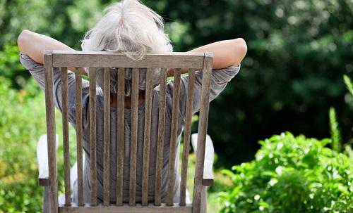Советы для пенсионеров: чем заняться на пенсии?