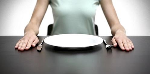 Есть ли польза от однодневного голодания