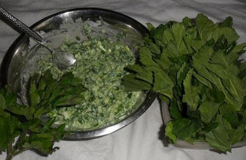 salat iz pikanov