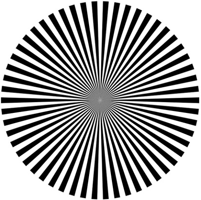 Что такое – астигматизм?