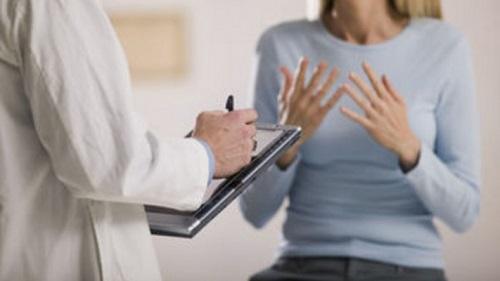 Что является врачебной тайной?