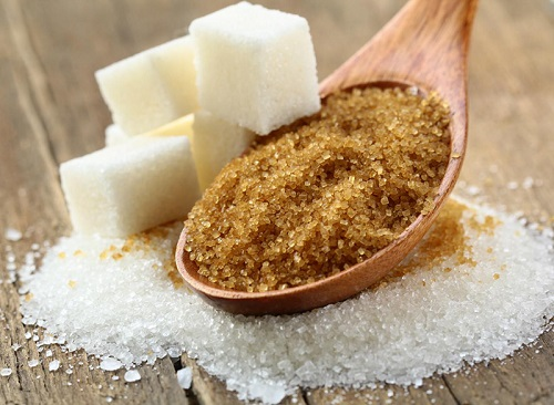 Сколько можно употреблять сахара в день?