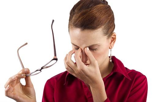 sindrom suhogo glaza