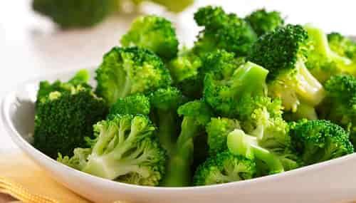 Kak pravil'no gotovit' brokkoli