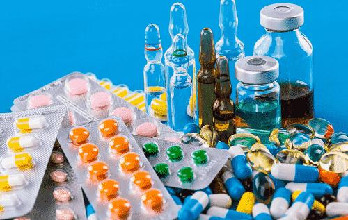 Prosrochennye lekarstva: chem opasny i chto s nimi delat'