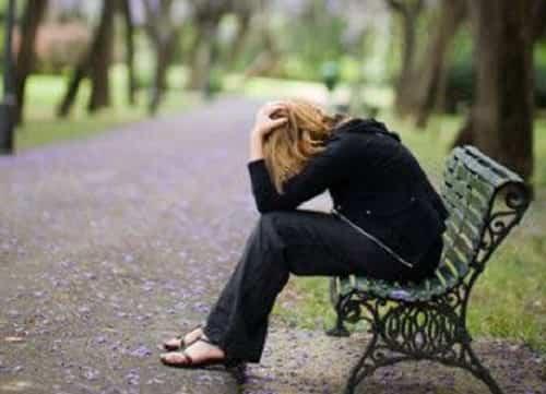 Kak vyjti iz depressii samostoyatel'no
