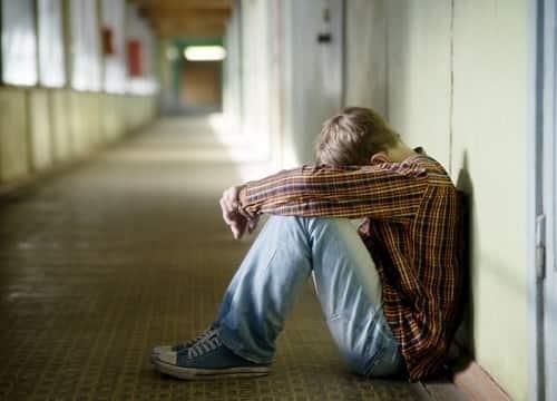 prichiny i posledstviya depressii u podrostka