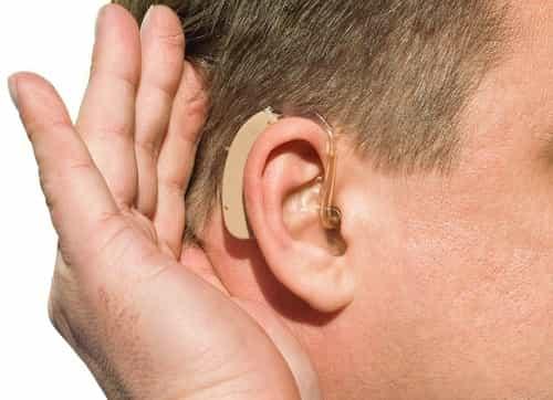 CHto takoe sluhovoj apparat