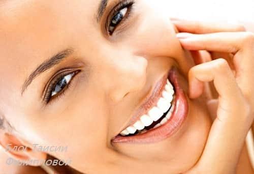 Protezirovanie-zubov-kakoe-protezirovanie-luchshe-i-deshevle