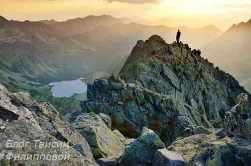 Mumiyo ishchut v gorah