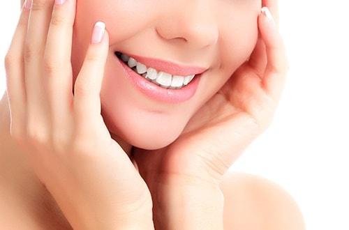 Profilaktika zabolevanij zubov i polosti rta